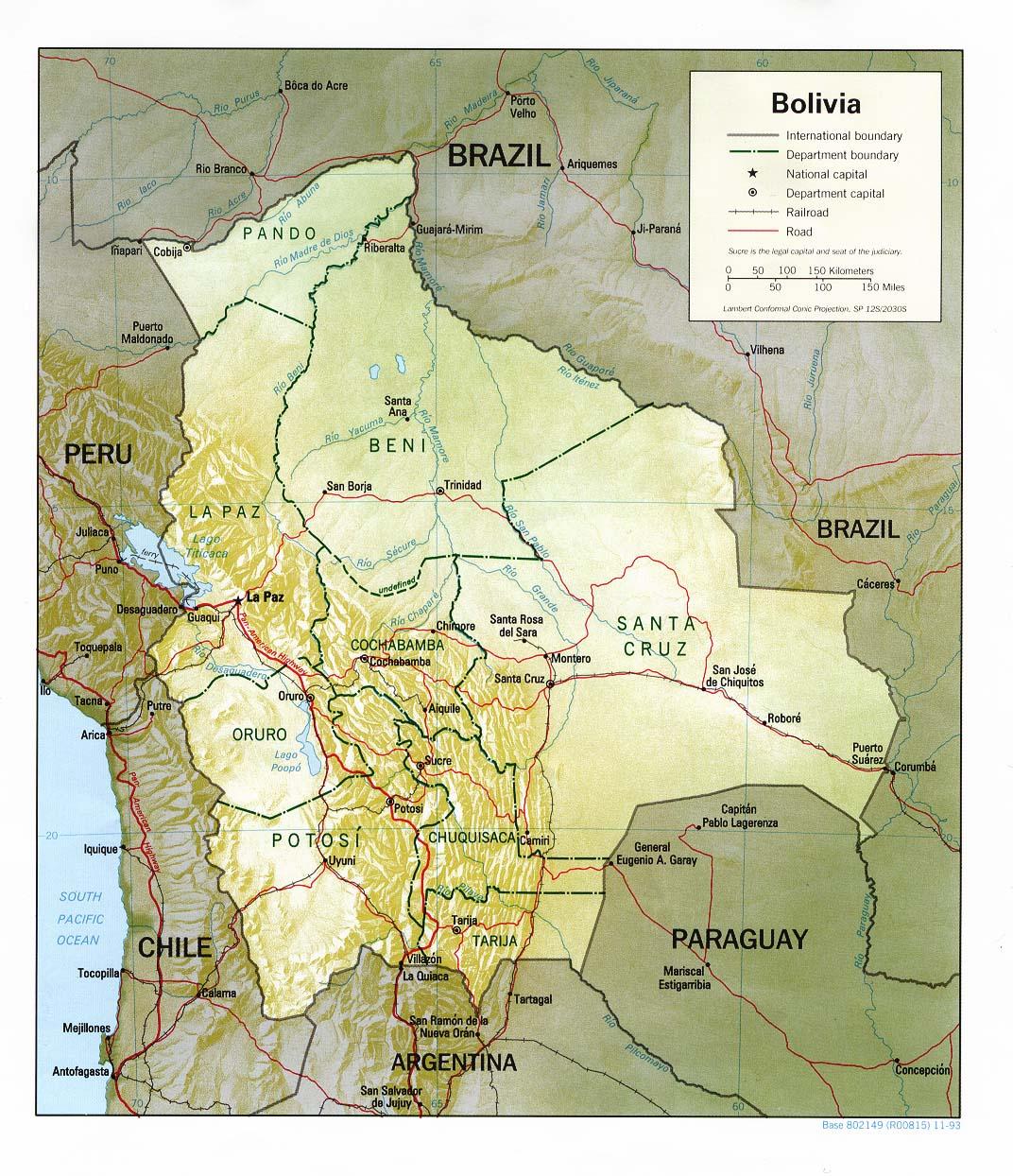 http://www.carte-du-monde.net/cartes/bolivie.jpg