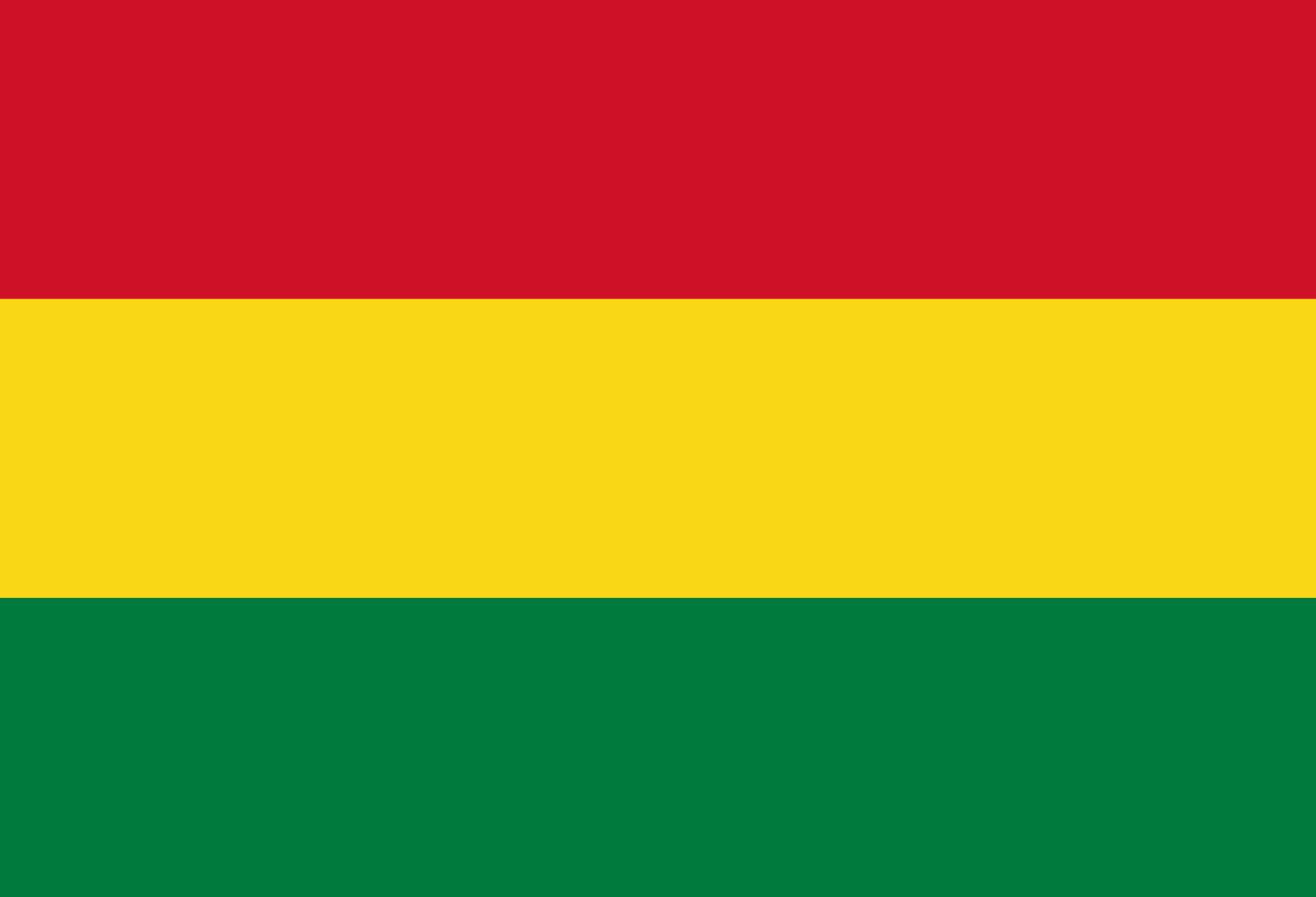 Drapeau bolivie drapeau am rique du sud carte du monde - Drapeau de l amerique ...