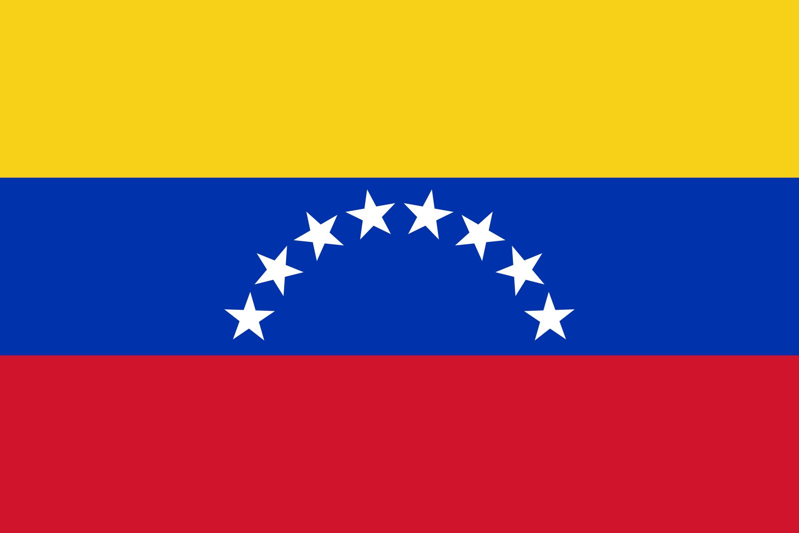 Drapeau venezuela drapeau am rique du sud carte du monde - Drapeau de l amerique ...