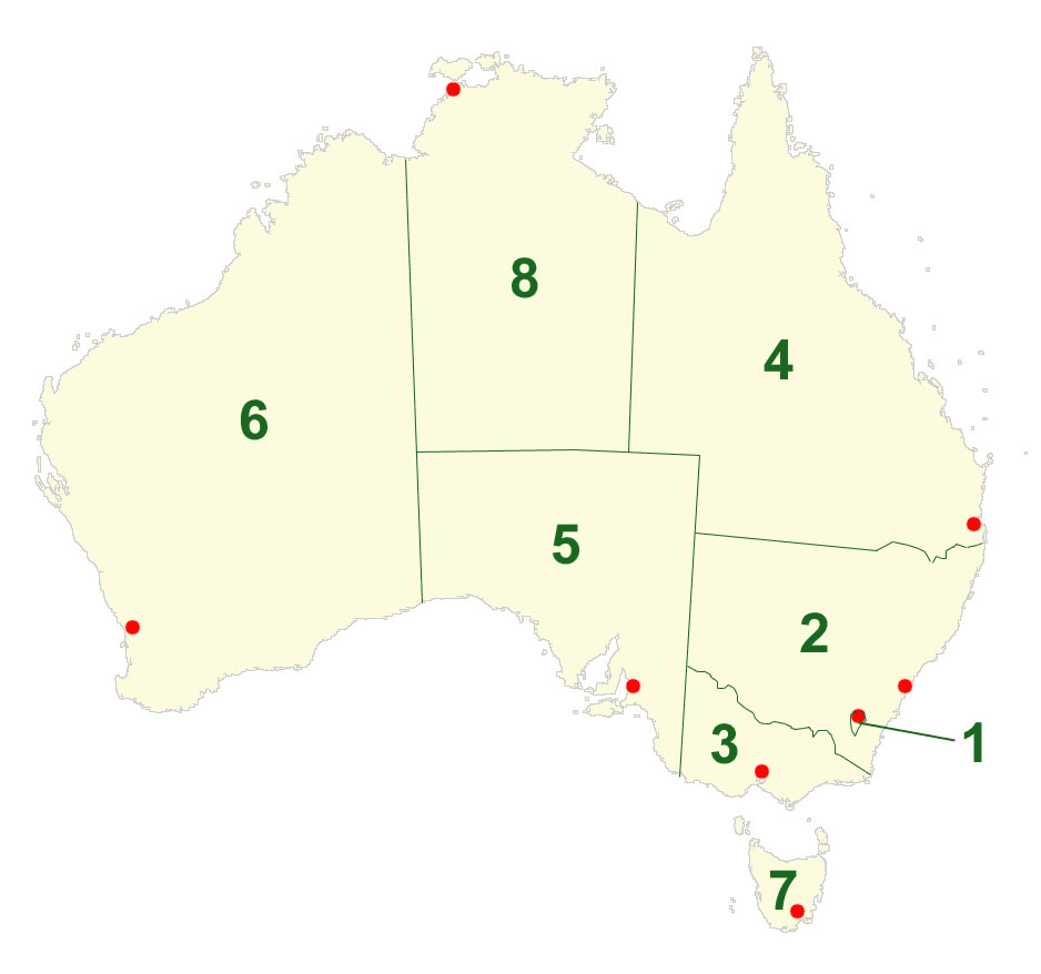 cohesion and division in australia Browse social cohesion news, research and analysis from the conversation   higher density and diversity: apartments are australia at its most multicultural  a  'tougher' citizenship test should not be used to further divide and exclude.