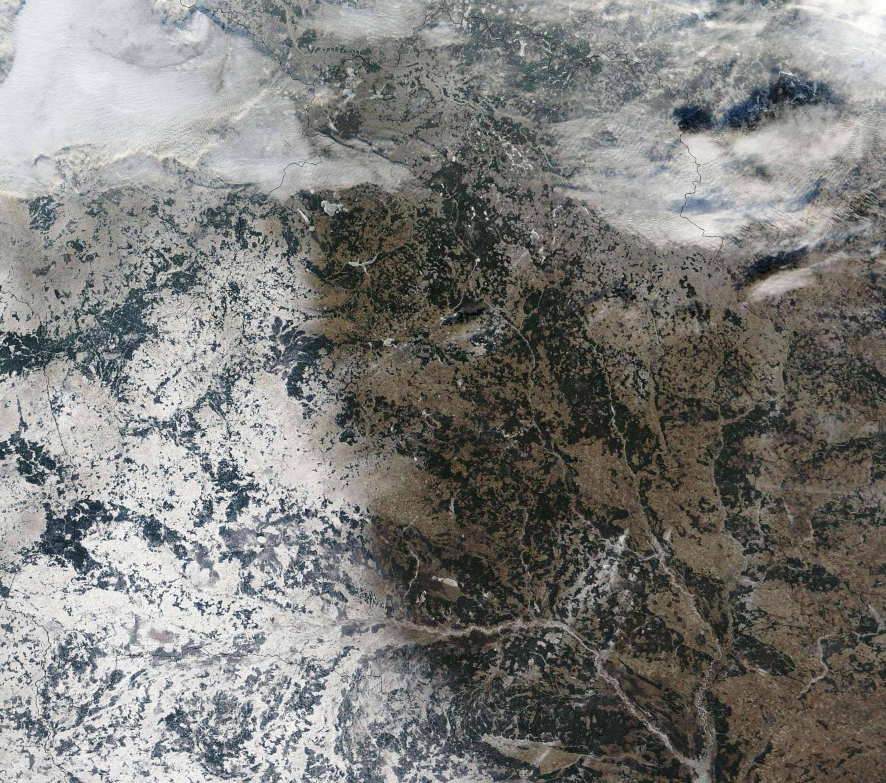 carte-satelitte-bielorussie.jpg