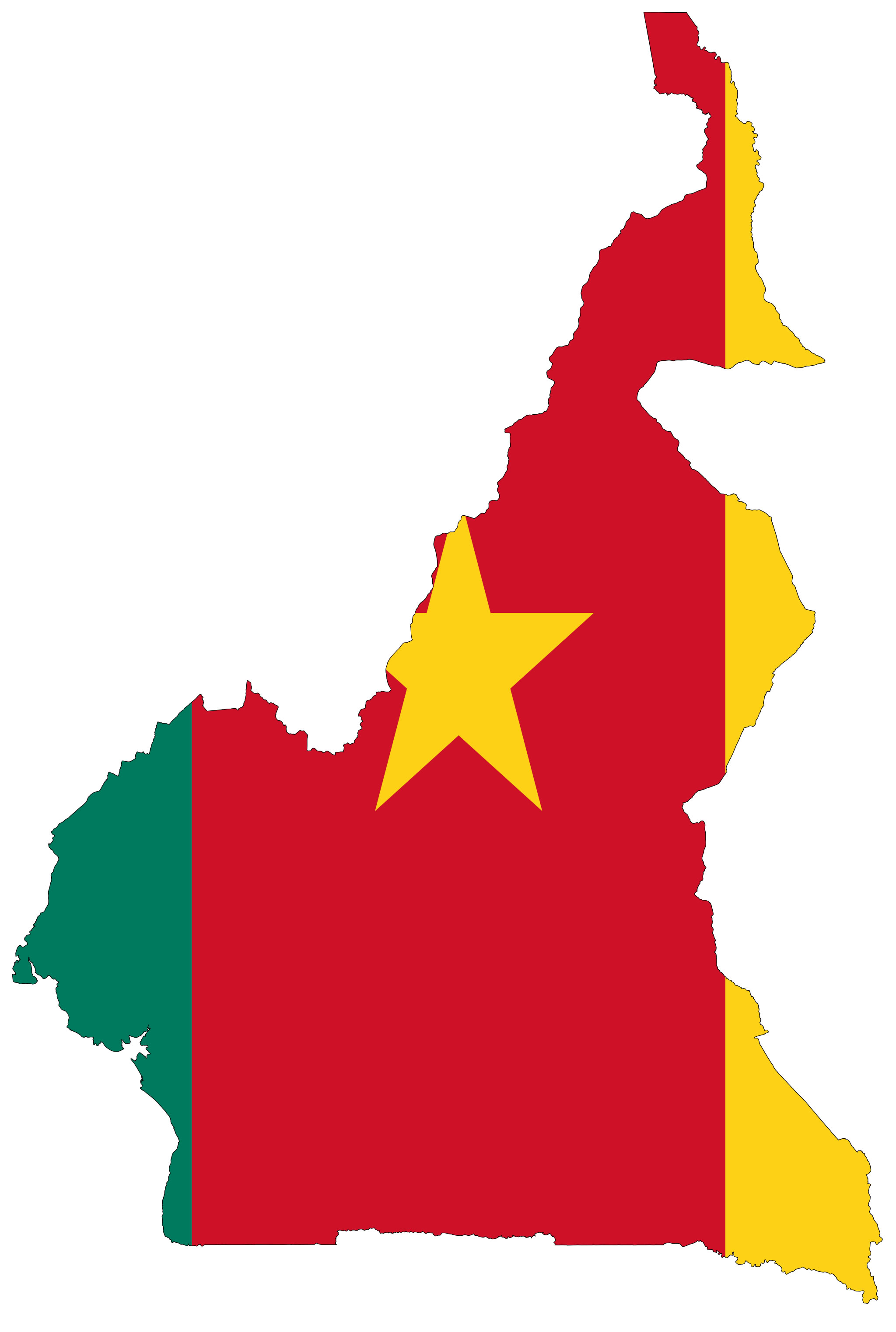 http://www.carte-du-monde.net/pays/cameroun/carte-drapeaux-cameroun.jpg