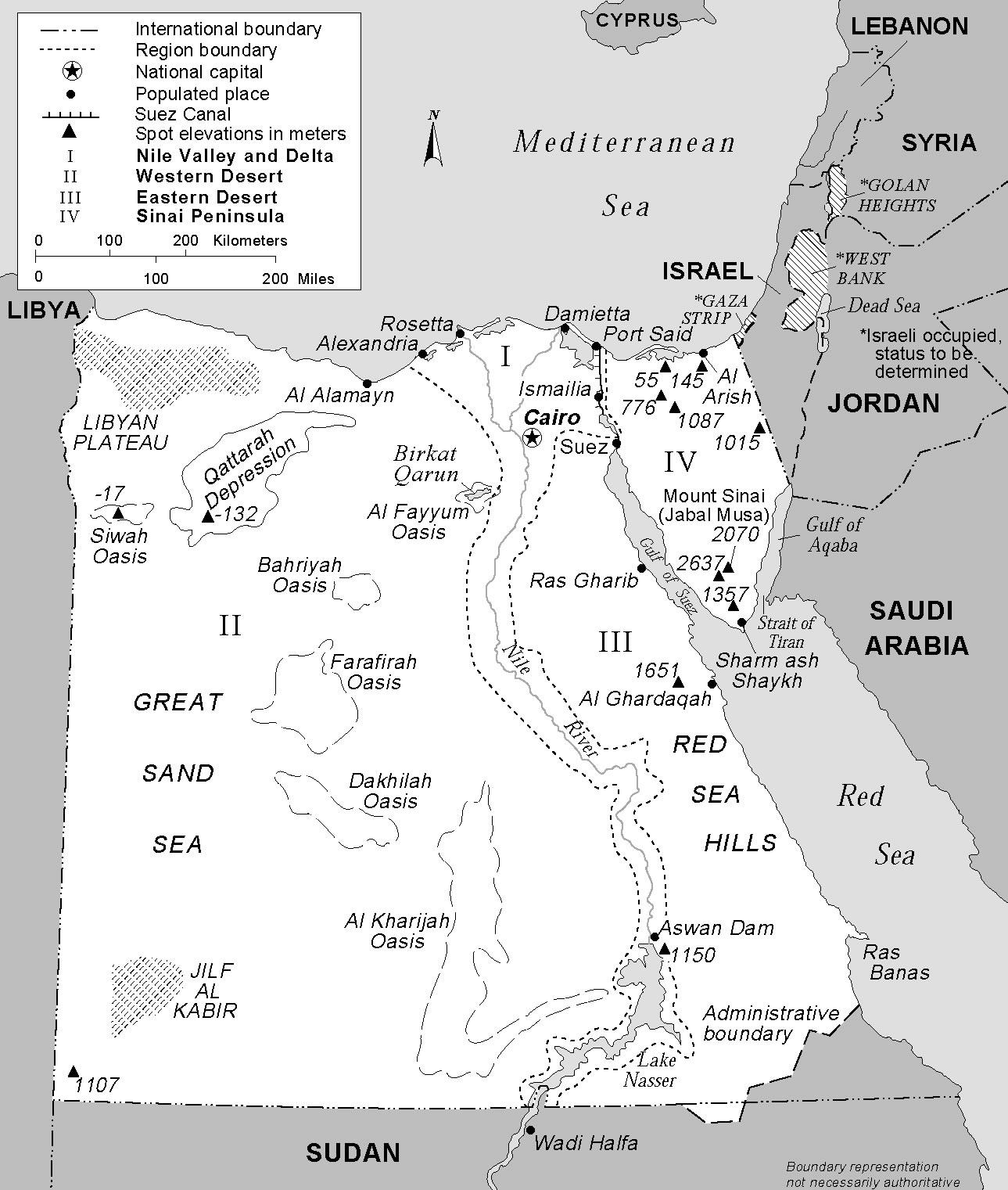 Carte De Lafrique Noir Et Blanc.Carte Noir Et Blanc Carte Des Pays Du Monde En Noir Et Blanc