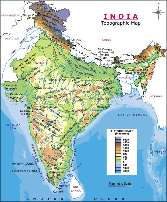 himalayan mountains map with Pays 712 Carte Physique Inde on K2 Mountain besides File Kerala geographic map additionally Map likewise 13941677597 also Que Paises Recorre La Cordillera Del Himalaya.
