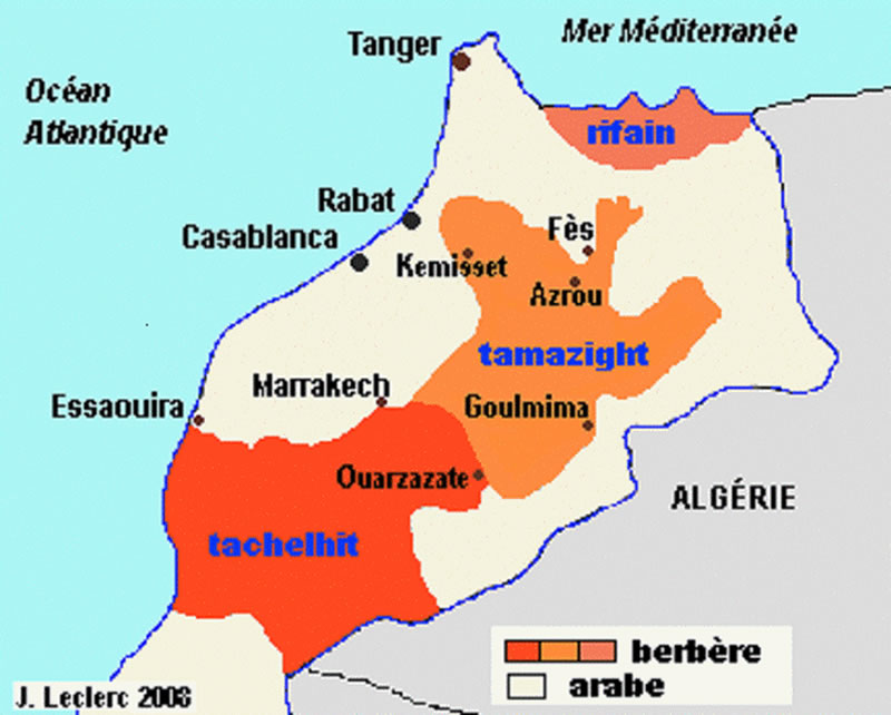 carte-berbere-maroc
