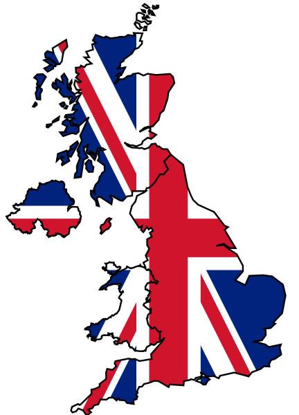 Carte drapeaux royaume uni carte drapeaux du royaume uni for Ikea miroirs au royaume uni