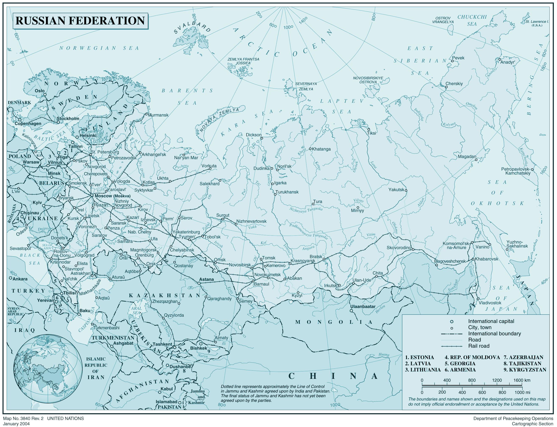 Visite guide de Moscou et du Couvent Novodievitchi
