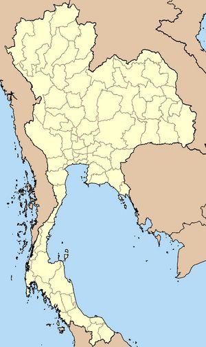 Carte Thailande Imprimer.Carte Thailande Carte De Thailande