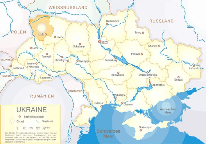 Ukraine Carte Du Monde.Carte Des Villes Ukraine Carte Des Villes De Ukraine